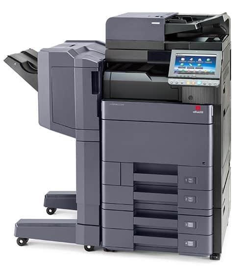 d-copia-4000-5000-6000mf